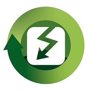 icon_voltage_300x300